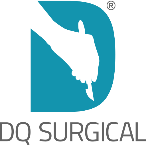 DQ SURGICAL