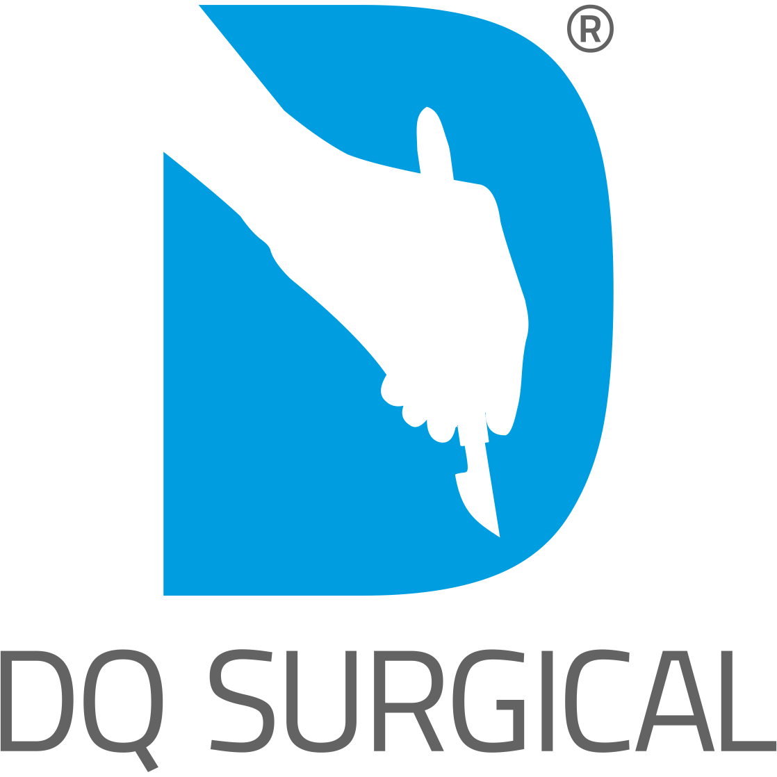 Surgical Instruments - DQ SURGICAL