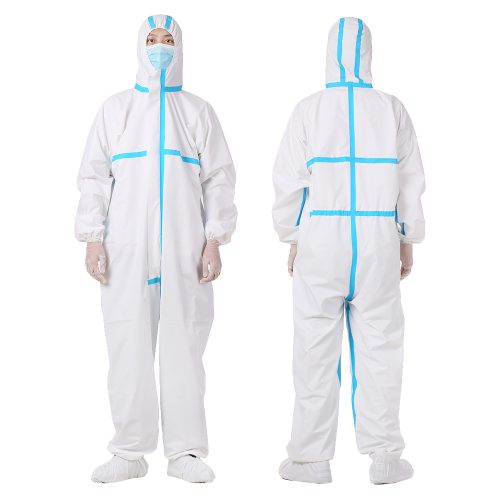 isolation-gown-ppe-gown-Coverall-Disposable-protective-clothing-Anti-epidemic-Antibacterial-Isolation-Suit-for-Medical